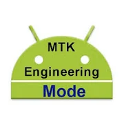 MTK Engineering Mode 1.2