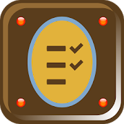 ScryGlass MtG Scanner (Beta) 0 1 81 APK Download - Android