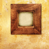 Antique Frames Wallpapers 1.0