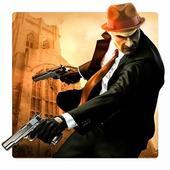 Bounty Hunter - Assailant Wars
