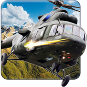 Modern Apache Strike Duty 1.0