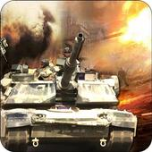Mission Tank World Blitz 1.0
