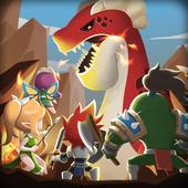 Dragon Warriors : Idle RPG 1.7.0