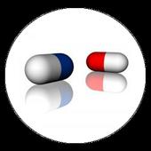Medication Log 2.9