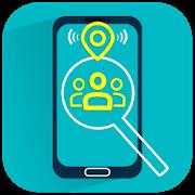 Mobile Number Info Tracker 3.6