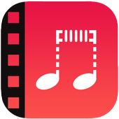 HitBeat - Free music for YouTube 2.2.0