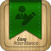 Easy Attendance 1.2