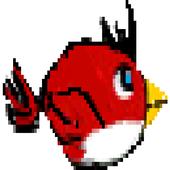 RedBird 1.1