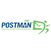 The Postman  - Sports Tips