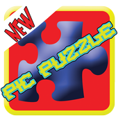 Pic Puzzle NEW 1.0