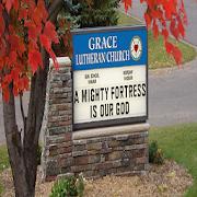 Grace Lutheran Church 2.3.6
