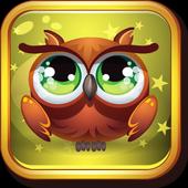 Christmas Owl Crazy Adventure 1.0