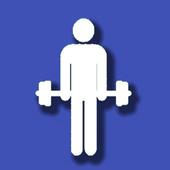 Garrys Bod: Simple Strength Premium v1.19
