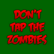Don't Tap The Zombies 1.02
