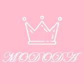 MODODA - 생활의 모두다! 즐거움의 모두다! 쇼핑의 모두다!