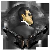 Theri - Hero Mass 2.0.0