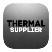 Thermal Supplier-Old