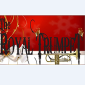 The Royal Trumpet 1.0