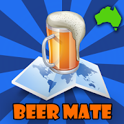 Beer Mate Free (Australia) 2.02