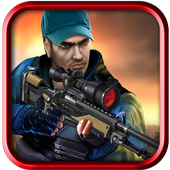 Sniper Shooter :Top Free Games 1.3