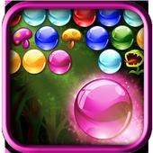 Bubble: Best Bubble Games 1.0