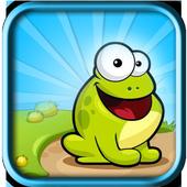 Cross Road Frog 1.0