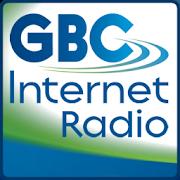 GBC RADIO 1.0