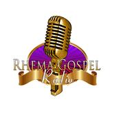 Rhema Gospel Radio 1.2