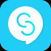 SnapMatch Single & Group Match 1.0.5