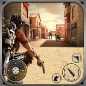 Counter Terrorist Attack 3D 1.1