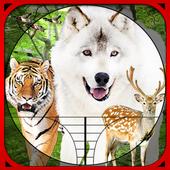Hunting Animals & Birds 1.2