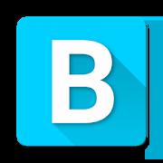 BlueWords 6.7.3
