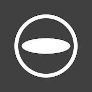 RICOH THETA 1.25.1