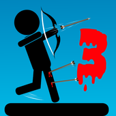 Archer vs Archer 3 1.1.1