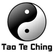 Tao Te Ching FREE 2.0