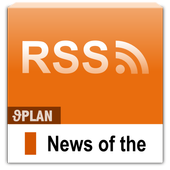RSS ticker (free) 1.0.27