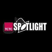 TCTC Spotlight 1.0.0