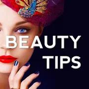 Female Beauty Tips - ब्यूटी टिप्स हिंदी में 1.2