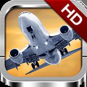 Flight Simulator Rio 2013 HD 2.1