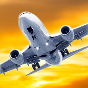 Flight Simulator Rio 2013 Free 3.2.2