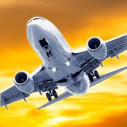 Flight Simulator Rio 2013 Free ✈️ 🛩🛫🛬 3.2