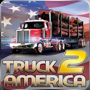 Truck Simulator 2 - America USA 1.0.1
