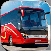 Bus Simulator 2015 New York HD 1.3.1
