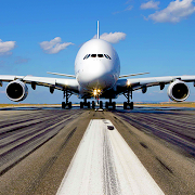 aerofly 1 flight simulator free download