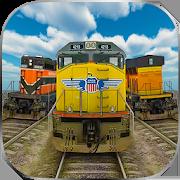 Train Simulator 2015 USA HD
