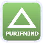 Purify Mind 2.0