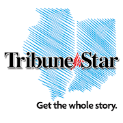 Tribune Star- Terre Haute, IN 3.2.40
