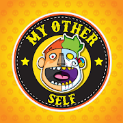 My Other Self 7.7