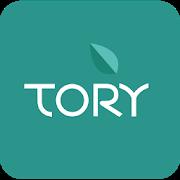 토리넷 TORYNET 1.0.12