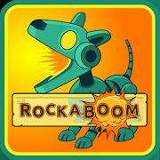 RockaBoom 1.05
